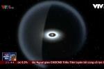 Phát hiện sao chổi không đuôi đầu tiên chấn động giới thiên văn
