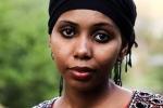 Người phụ nữ nổi tiếng thế giới do 'chặn đứng' hủ tục cắt âm vật của bé gái