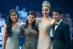 Mẹ chồng Hà Tăng chi hơn 400 triệu mua váy thể hiện đẳng cấp