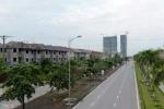 Thanh tra toàn bộ dự án nhà ở, khu đô thị mới ở Hà Nội