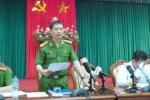 'Cò viên chức' ở Sóc Sơn: Cục điều tra Hình sự Bộ Quốc phòng vào cuộc