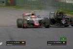 Clip: Tay đua thoát chết thần kỳ khi gặp nạn ở tốc độ hơn 300km/h
