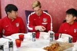Bí ẩn bóng đá Trung Quốc: Vung tiền 'mua cả thế giới'