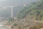 Tin mới vụ sập giàn giáo 4 công nhân chết thảm ở Thanh Hóa