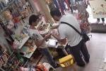 Xuất hiện những chiêu thôi miên lừa đảo tinh vi tại Hà Nội