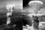 Hồi ức kinh hoàng về hai vụ ném bom nguyên tử ở Nhật