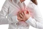 10 căn bệnh phổ biến có thể lấy đi tính mạng nữ giới