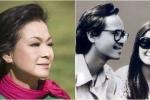 Khánh Ly: Mỗi lần tôi lấy chồng là một lần ông Sơn buồn