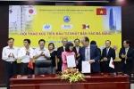 Sinh viên ngành du lịch Việt Nam sẽ làm việc ở tập đoàn hàng đầu Nhật Bản
