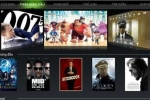 VTC ra mắt hộp giải trí tương tác đa phương tiện ZTV
