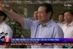 Trung Quốc: Chu Vĩnh Khang sẽ nhận án tử hình treo?