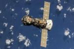 Phi thuyền Soyuz thời Liên Xô: Đối thủ của thế hệ phi thuyền Apollo