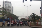 Dịch vụ xe đạp công cộng: Nghe không quen tai, nhưng...