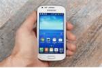 Smartphone dưới 3 triệu đồng đáng mua