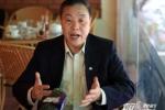 Chuyên gia Vũ Mạnh Hải: Bắt Hữu Thắng vô địch SEA Games là hô khẩu hiệu bừa
