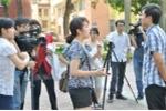 Thi năng khiếu vào Học viện Báo chí Tuyên truyền đặc biệt thế nào?