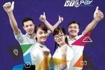 VTC Pay chính thức được NHNN cấp giấy phép cung ứng dịch vụ Trung gian thanh toán
