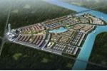 'Nhập nhằng' bồi thường đất đai tại dự án 'khủng' nhất Hải Phòng