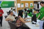 Cổ đông Vietcombank sẽ ôm gọn 'quà' hơn 9.000 tỷ đồng