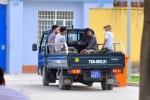 400 học viên cai nghiện bỏ trốn trong đêm: Dân lo lắng bị đe doạ tính mạng