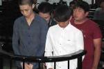 Bình Dương: Tham tiền chuộc, băng cướp nhí sa lưới