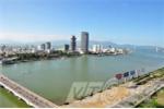 Đà Nẵng sẽ có thêm cây cầu mới bắc qua sông Hàn