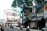 Đà Nẵng sắp có tuyến phố chuyên doanh Lê Duẩn