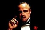 Huyền thoại Marlon Brando: Con đường trở thành 'Bố già'