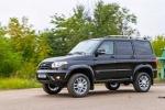 Người Việt sắp tha hồ mua xe ô tô Nga giá 300 triệu đồng