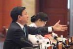 Bộ Tài Chính phản hồi gì ông Đinh La Thăng về thép nhập khẩu?