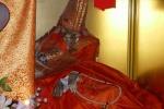Bí ẩn thuật tự ướp xác của các nhà sư Nhật Bản
