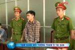 Thái Nguyên: Cán bộ tham ô, đục khoét 700 triệu