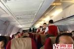 Video: Hé lộ bí ẩn về hãng hàng không Triều Tiên