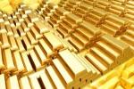 'Siêu trộm' đột nhập hàng loạt tiệm vàng và ngân hàng