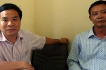 Vụ 2 nhà báo bị đánh ở Văn Giang: Có dấu hiệu tội phạm