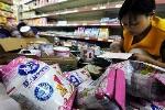 Sợ sữa 'bẩn', NTD Trung Quốc đổ sang Hồng Kông tìm mua