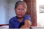 'Ngôi làng' lấy chồng châu Phi ở Phú Thọ: Những thân phận buồn bã