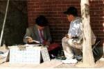 """""""Người giàu cũng khóc"""": Nghịch lý của người Hàn Quốc"""