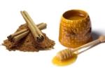 Mật ong: 'Thuốc tiên' từ thiên nhiên