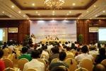 Ghép tế bào gốc ở Việt Nam chi phí chỉ bằng 1/100 ở châu Âu