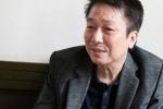 Nhạc sĩ Phú Quang nói về chàng rể Bùi Công Duy