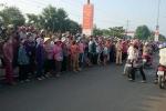 Thảm sát ở Gia Lai: Người đàn ông cầm dao đâm 7 người thương vong