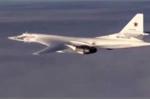 Nga không kích tiêu diệt 3 thủ lĩnh chiến trường của IS