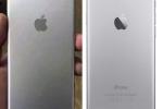 iPhone 7 tiếp tục lộ ảnh gây thất vọng