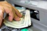 Siêu trộm 'cuỗm' hơn 260 tỷ đồng từ 1.400 cây ATM chỉ sau 2 giờ