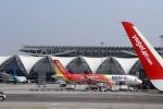 Vietjet Air đặt mua 100 máy bay Boeing trị giá 11,3 tỷ USD