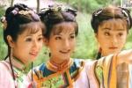 Cuộc sống hạnh phúc của 3 nàng 'Hoàn Châu' sau 18 năm