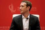 Bị buộc tội 'dắt mũi người dùng', Facebook thay đổi chính sách