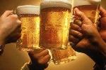 Không thể dừng uống rượu bia, làm sao tránh bệnh?