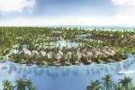 Biệt thự nghỉ dưỡng và Condotel - Xu hướng đầu tư an toàn bền vững